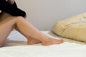 C'est en identifiant les variantes génétiques qui peuvent déclencher les troubles du sommeil que les chercheurs ont identifié ces liens génétiques entre l'insomnie et certains troubles psychiatriques tels que la dépression ou encore le diabète de type 2.