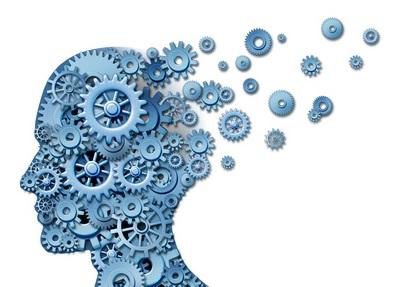Le « hic » est la complexité du cerveau avec ses multiples zones et connexions qui constituent un réseau énorme.