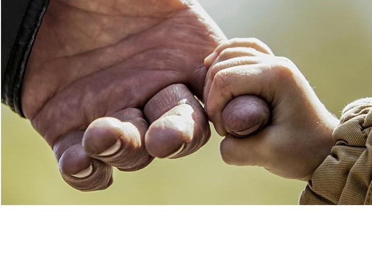 C'est une mutation génétique exceptionnelle qui protège contre de multiples aspects du vieillissement chez l'homme qui vient d'être découverte