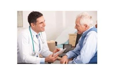 Près d'un quart des patients atteints de maladie cardiovasculaire ischémique chronique sont décédés ou hospitalisés dans les six mois