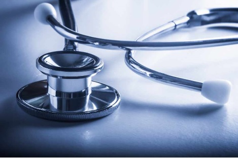 Plus de la moitié des médecins américains affirment qu'ils sont épuisés dans leur travail.
