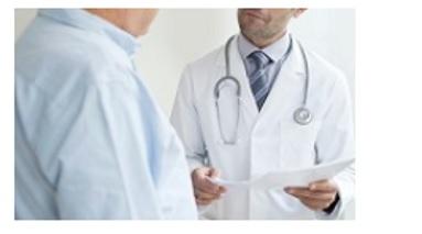Les urologues doivent donc être mieux conscients des risques associés aux troubles de la prostate