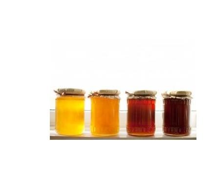 Les trois quarts des échantillons de miel contiennent des traces de pesticides