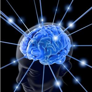 Il est aujourd'hui démontré que les crises d'épilepsie sont liées à une perte de mémoire et à d'autres déficits cognitifs