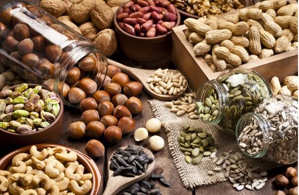 on, les auteurs parlent bien de « mauvaises » protéines et non de « mauvaises » graisses.