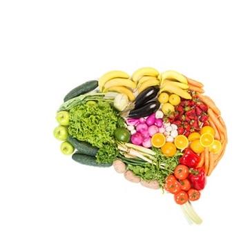 """La connaissance de l'apport calorique associé aux aliments peut induire le cerveau à revoir """"ses"""" choix alimentaires"""