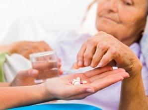 L'exénatide, pourrait être utile pour réduire certains symptômes de la maladie de Parkinson