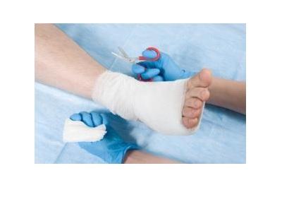 Avec cette approche, 77,6% des patients ont été capables de remarcher après la chirurgie.