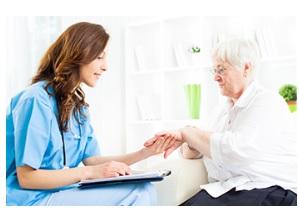 Pourquoi les lésions cutanées éliminées par la thérapie récidivent aux mêmes sites après la fin du traitement ?