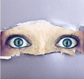 1 personne sur 100 présente des symptômes de schizophrénie au cours de sa vie
