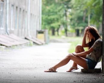 Seulement 20 minutes de contact avec la nature permettent d'abaisser les niveaux d'hormones de stress