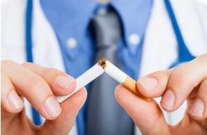 Quand donc les patients fumeurs devraient-ils subir un scanner à faible dose pour détecter un éventuel cancer du poumon ?
