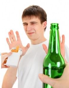 La cirrhose liée à l'alcool est responsable de près de 500.000 décès chaque année dans le monde