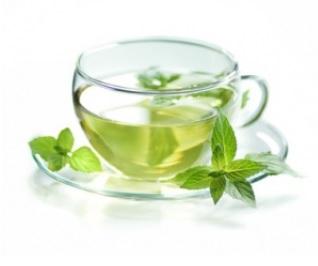 Boire du thé chaud tous les jours s'avère ici associé à un risque plus faible de glaucome