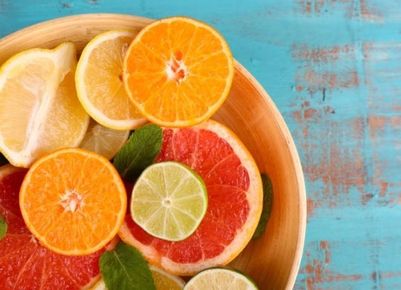Les injections de vitamine C pourraient contribuer à combattre les effets du gène muté en cause dans la leucémie