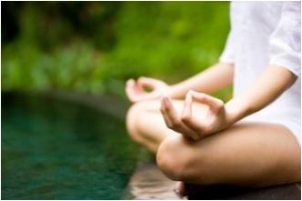 Le yoga (Hatha) et la méditation améliorent considérablement la fonction cérébrale mais aussi les niveaux d'énergie