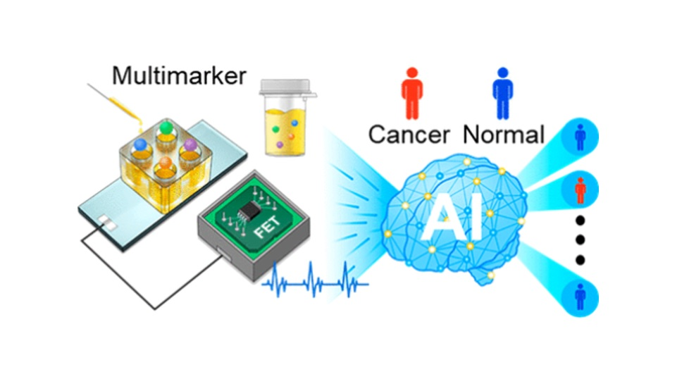 Visuel ACS Nano
