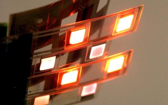 Le nouveau dispositif évalue l'oxygénation des tissus en utilisant la lumière réfléchie plutôt que la lumière transmise