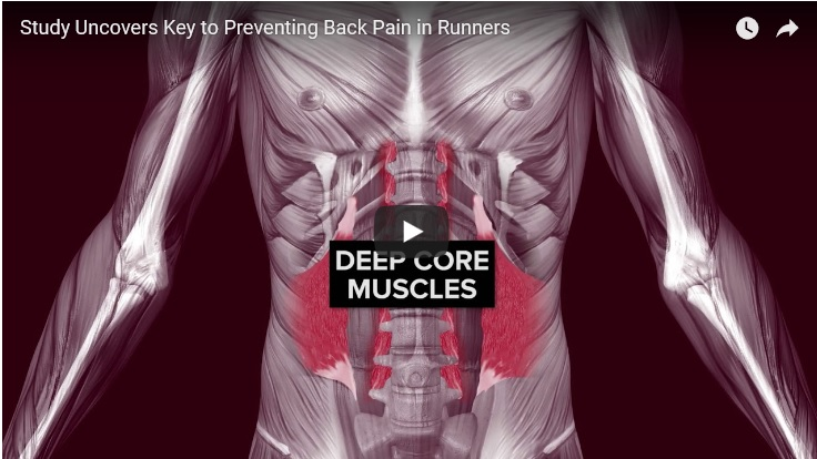 http://osuwmc.multimedia-newsroom.com/index.php/2018/01/03/study-uncovers-key-to-preventing-back-pain-in-runners/