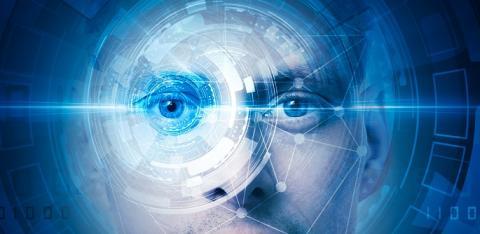 Qu'advient-il des stimuli qui atteignent nos sens mais pas notre conscience ?