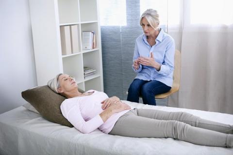 Le syndrome du côlon irritable affecte environ 1 personne sur 5 dans le monde.