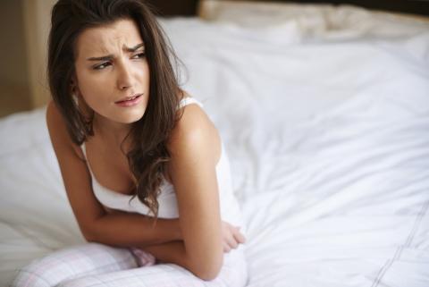 Un médicament contre la fibromyalgie (et les douleurs neuropathiques), la Gabapentine, s'avère également efficace à réduire la douleur lors des rapports sexuels