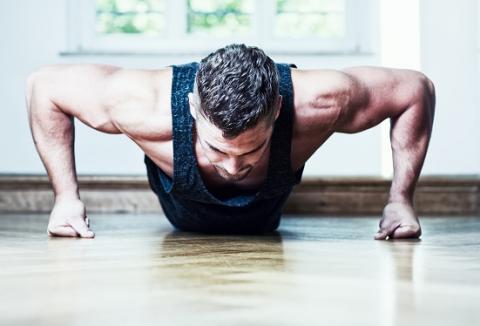 L'étude apporte de nouvelles preuves de lésions hépatiques chez les hommes prenant ces suppléments de musculation.