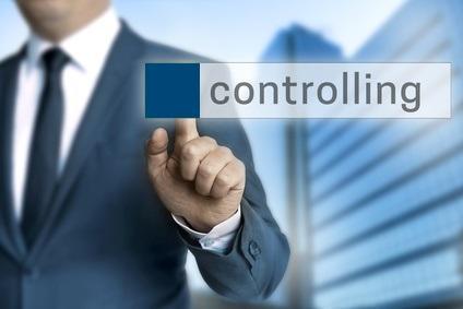Des protections adaptées apportent aux hommes incontinents un sentiment de sécurité et permettent aux hommes de reprendre le contrôle de leur vie et de poursuivre normalement leurs activités.