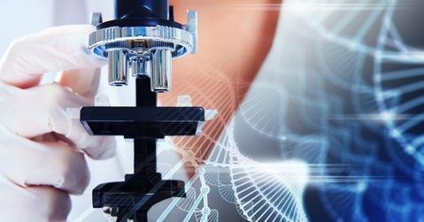 C'est un test plus rapide et moins coûteux permettant de prévoir le risque de métastases chez les patients atteints d'un cancer de la prostate