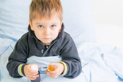 Le miel est utilisé en médecine traditionnelle pour le traitement de la toux comme dans certains sirops contre la toux mais son efficacité reste à démontrer