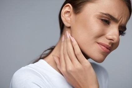 15% de la population générale souffrent de migraine, 100% des migraineux sévères souffrent de trouble temporomandibulaires