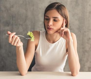 Notre indice de masse corporelle (IMC) ou plus simplement notre poids est une représentation de notre relation à la nourriture