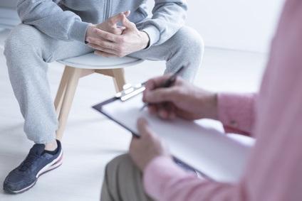 Suivre l'humeur du patient pour administrer la stimulation électrique au « bon moment » est une technologie prometteuse qui va permettre le développement de thérapies personnalisées