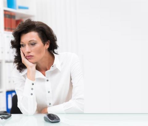 La thyroïdite auto-immune est une affection thyroïdienne chronique qui touche environ 10% de la population, généralement aux âges de 30 à 50 ans, et les femmes étant beaucoup plus souvent touchées que les hommes.
