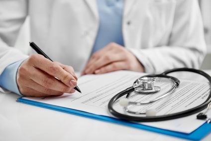 Une augmentation de 20% du risque de prise de poids est ici associée à la prise d'antidépresseurs