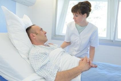 Comprendre ce que les patients veulent ou ce dont ils ont besoin en venant aux Urgences est peut-être, dans certains cas, tout aussi important que l'urgence clinique