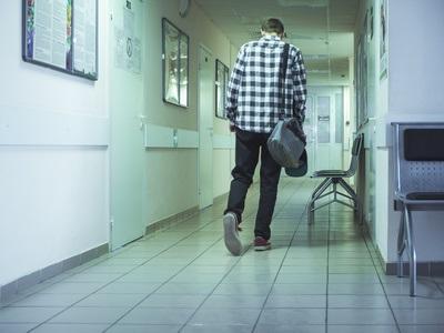 36,2% des réadmissions précoces vs 23,0% des réadmissions tardives sont évitables