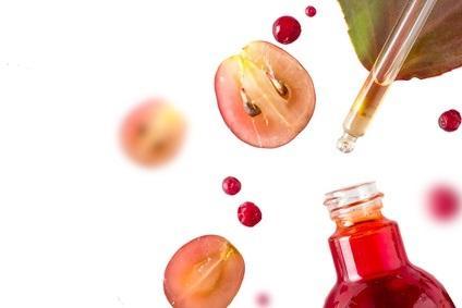 Lorsque le resvératrol est administré par voie nasale, il induit, dans le cancer du poumon, un effet anti-tumoral