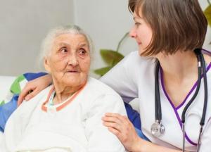 Quelques clés indispensables pour aboutir au meilleur diagnostic, à un plan de soin adapté et au choix du « bon » palliatif.