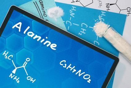 Un acide aminé, l'alanine, active une protéine bénéfique antidiabétique