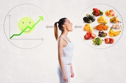 Nous savons tous que la faim peut parfois affecter nos émotions et nos perceptions de notre environnement