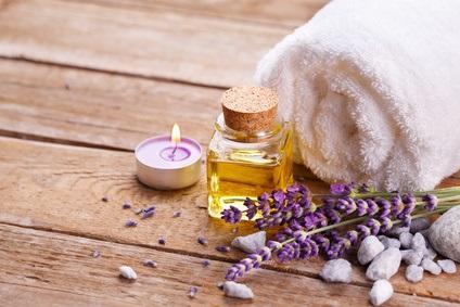 huiles essentielles mycose génitale