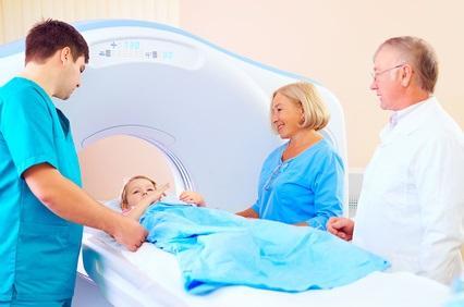 Suivre les taux de croissance des circuits cérébraux dans la petite enfance pourraient aider les experts à prédire l'intelligence et la santé émotionnelle de l'enfant lorsque celui-ci aura 4 ans.