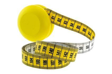 Les régimes de perte de poids à effet « yo-yo », mais aussi les fluctuations de tension artérielle, de cholestérol et de glycémie peuvent augmenter, chez les personnes en bonne santé, le risque de crise cardiaque et d'accident vasculaire cérébral