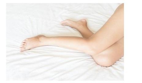 Une personne sur 10 connaîtra dans sa vie cette envie de bouger, souvent en conjonction avec des sensations désagréables, généralement dans les jambes.