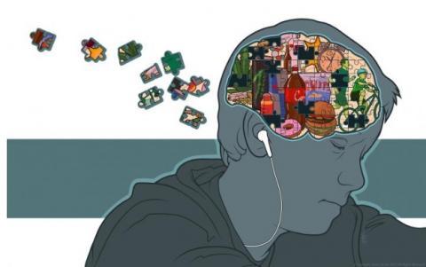 Cette revue de la littérature révèle aussi le manque de données sur les effets de la consommation élevée de boissons énergisantes à ce moment critique du développement du cerveau.