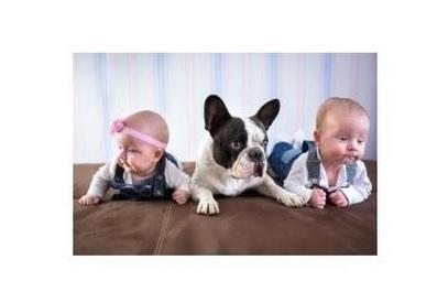 LEUCÉMIE INFANTILE : Une conséquence extrême de l'hypothèse de l ...