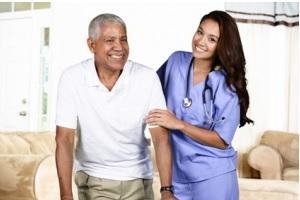 Il est primordial que le médecin les informe les éventuels problèmes de fonction sexuelle et urinaire, associés aux traitements.