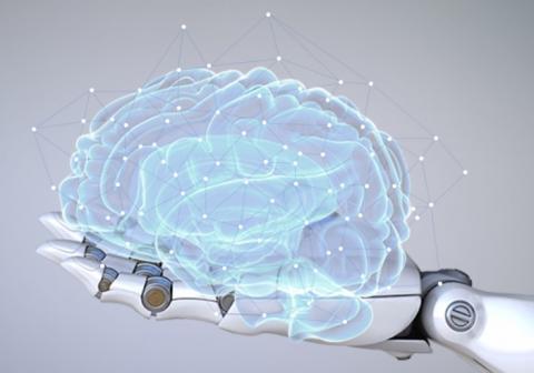 ALZHEIMER : L'intelligence artificielle pour prédire le déclin cognitif