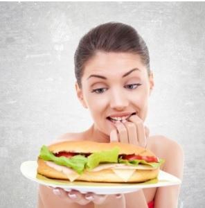 Mais quel est vraiment le rôle de la leptine dans le métbolisme ?